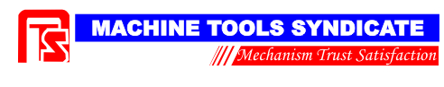 Machine Tools Syndicate